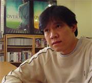 上海电影节亚洲新人奖参赛片-《最后的木琴师》