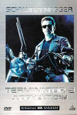 《终结者2》被指剽窃詹姆斯-卡梅隆要上法庭