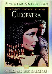 《福布斯》好莱坞电影费用榜《埃及艳后》最贵