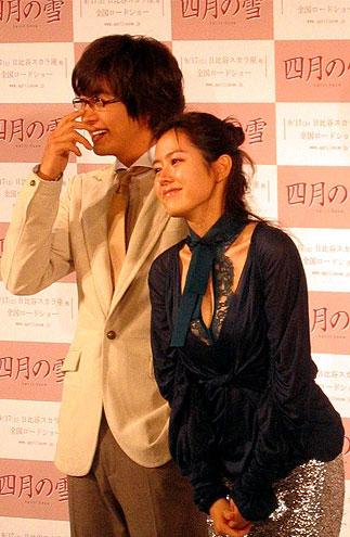 《外出》日本受好评获年度最佳电影次席(图)