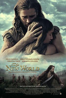 北美票房:吸血鬼再战狼人《黑夜传说2》热映