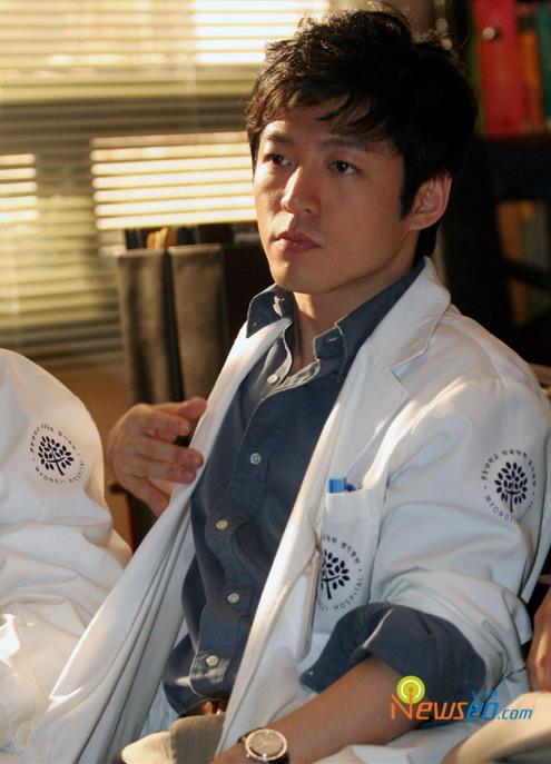 恐怖韩片《一千个舌头》开机明年年初正式上映