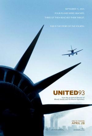华盛顿影评人协会奖揭晓《93号航班》爆冷夺魁