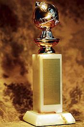 第64届金球奖提名分析《通天塔》提名数最多