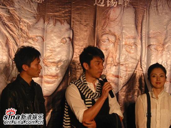 《汉江怪物》登陆中国恐怖形象影射社会话题