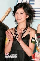 组图:《情�d大圣》香港首映谢霆锋等主创亮相