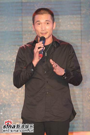 HongKong Cinemagic Forum -> Flash Point