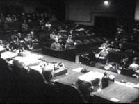 图文:《东京审判》背景资料--审判东条英机