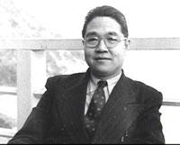 历史上真实的中国顾问组组长倪征燠