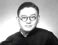 历史上真实的中国检察官向哲浚