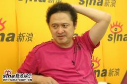 """张元回应""""成人电影""""说法其实""""少儿也宜"""""""
