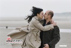 唤醒夏日激情情色电影系列之《爱我有多深?》
