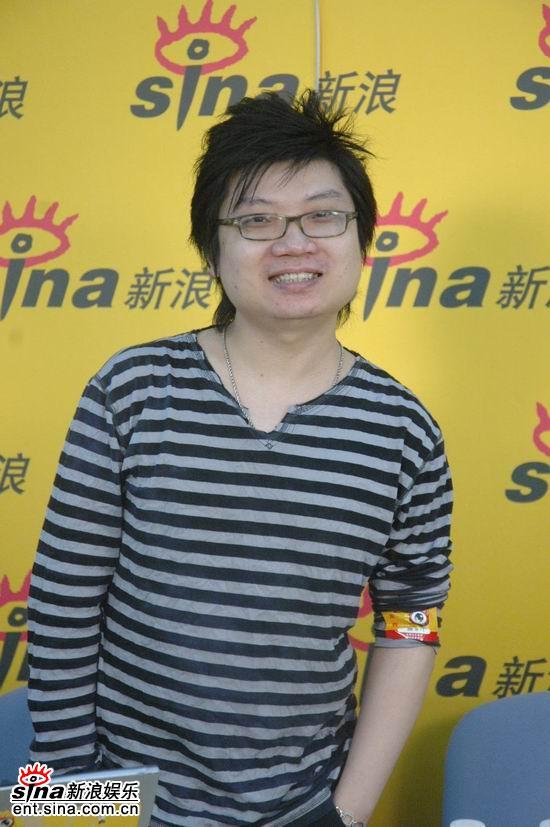 图文:贾樟柯刘小东聊纪录片《东》-程青松