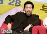《宝贝计划》北京首映成龙古天乐等亮相(图)