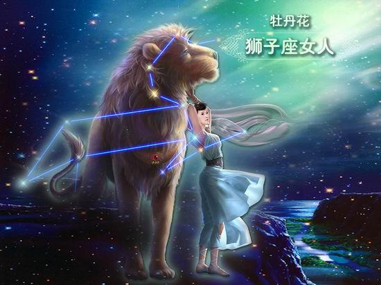 图文:《爱情呼叫转移》人物谱-梁惠君(伊能静饰)