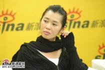 王小帅期待电影分级票房是媒体游戏市场(图)