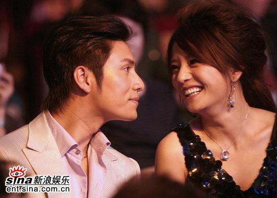 vicki zhao ��� page 8 global celebrities soompi forums