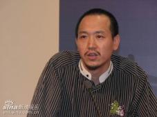 《曲江电影论坛》研讨会影人振兴国产影片(图)
