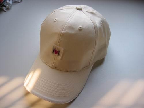 第十一届华语榜中榜奖品-channel[V]帽子