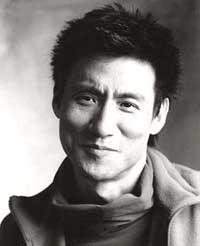 第十一届华语榜中榜候选歌手:张学友