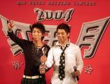 组图:十一届中国歌曲排行榜名单揭晓朴树夺冠