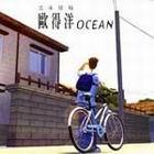 专辑:欧得洋--《北半球有欧得洋》