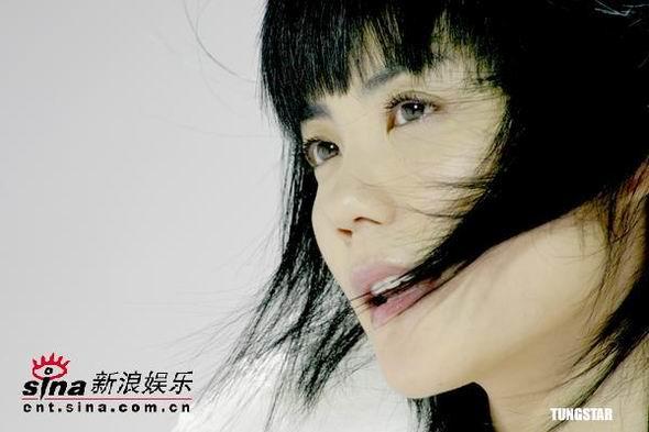 组图:王菲台北个唱创纪录最后一站将与众不同