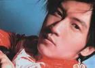 香港电台中文歌曲龙虎榜第28周榜单