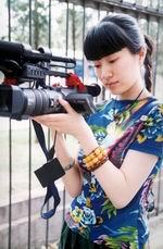 甘露纪录片诞生记:一部电影如花般盛开(视频)