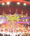 谁是2004中国电视骄傲?