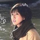 台湾G-MUSIC风云榜12月16日-12月23日榜单(组图)