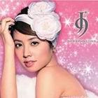 台湾G-MUSIC风云榜12月24日-12月31日榜单(组图)