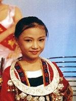 福建东南台《银河之星大擂台》2004擂主总决赛投票