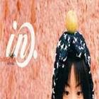 ̨��G-MUSIC���ư�1��7��-1��13�հ�(��ͼ)