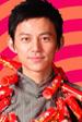 中国湖南卫视2005春节联欢晚会