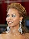 组图:赛完外貌赛气质女星佩带耳环拼高贵典雅