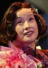 《人物》杂志中国电影百年人物影响力调查