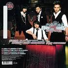 台湾G-MUSIC风云榜6月24日-6月30日榜单(组图)