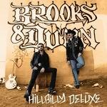 美国BILLBOARD专辑排行榜榜单(09.16-09.22)