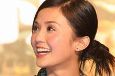 蔡卓妍:喜欢拍戏过程最辛苦是冬天演夏天的戏