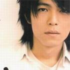 台湾G-MUSIC风云排行榜2006年第五期(组图)