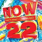 美国BILLBOARD专辑排行榜榜单(08.25-08.31)