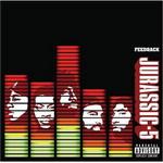 美国BILLBOARD专辑排行榜榜单(08.04-08.10)