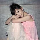 台湾G-MUSIC风云排行榜06年第四十八期(组图)