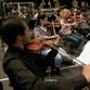 德国现代室内乐团