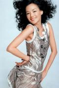 2006年终盘点:中国性感女星逐个数(组图)