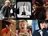 第79届奥斯卡主要奖项提名预测