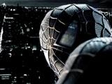 独家组图:好莱坞大片《蜘蛛侠3》30款精美壁纸