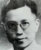 """""""中国话剧百年名人堂""""致敬部分名单出炉"""