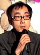 """44届大钟奖独家预测:""""美女""""与""""怪物""""对决"""